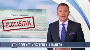 pereket_vesztenek_a_bankok